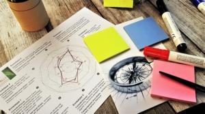 intervalle bilan de compétences et développement du potentiel